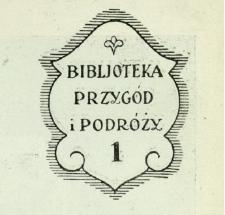 Biblioteka Przygód i Podróży (Łódź)