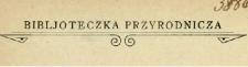 Biblioteczka Przyrodnicza - M. Arct