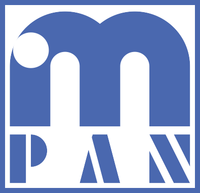 INSTYTUT MATEMATYCZNY PAN